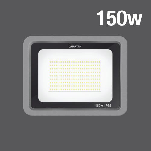Led floodlight tank 150 front web 11
