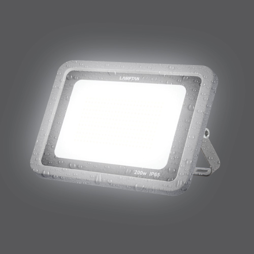 Led floodlight colour switch tank rain dl web06
