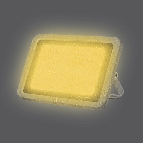 Led floodlight colour switch tank rain ww web07