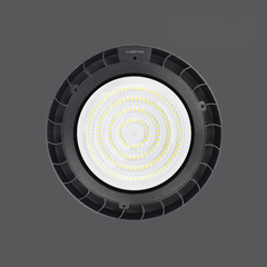Led highbay ufo front 100w web