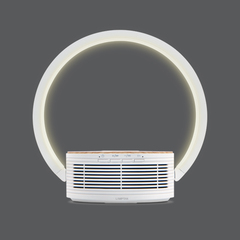 Led bts wlc table lamp loop web1
