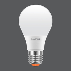 Led bulb smart save 5w dl web001