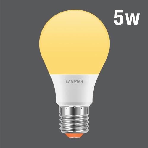 Led bulb smart save 5w dl web02