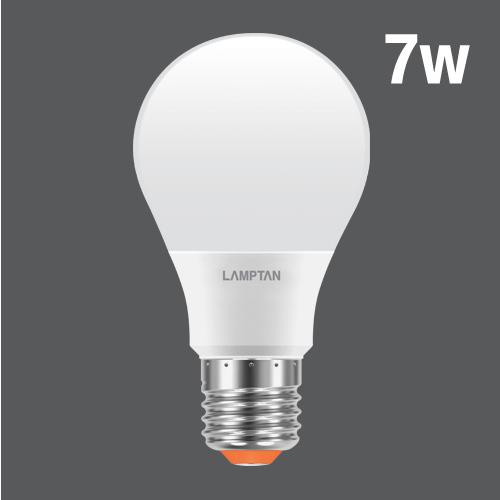 Led bulb smart save 7w dl web03