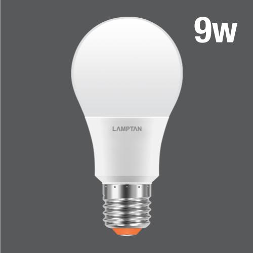 Led bulb smart save 9w dl web05