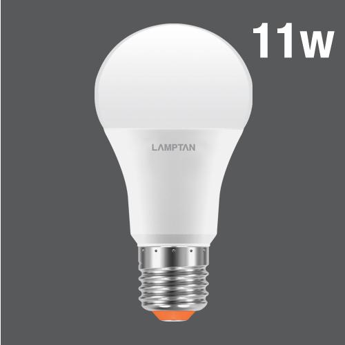 Led bulb smart save 11w dl web07