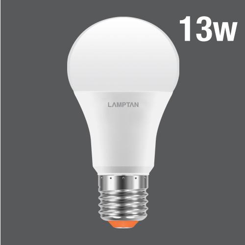 Led bulb smart save 13w dl web09