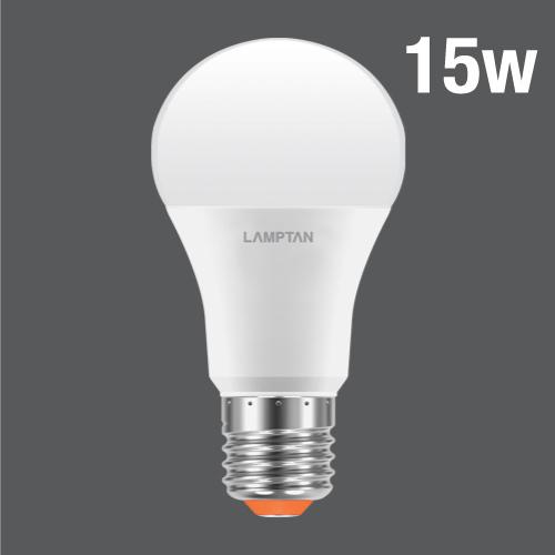 Led bulb smart save 15w dl web11