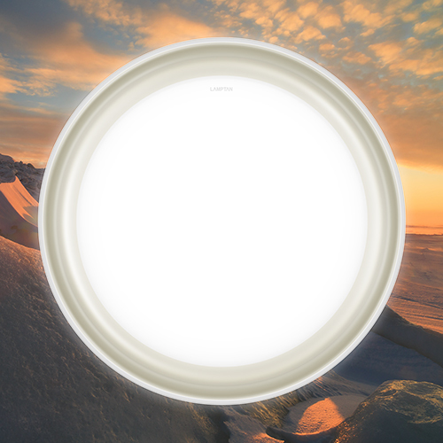 Led ms cl arctic gold 36w 24w web02