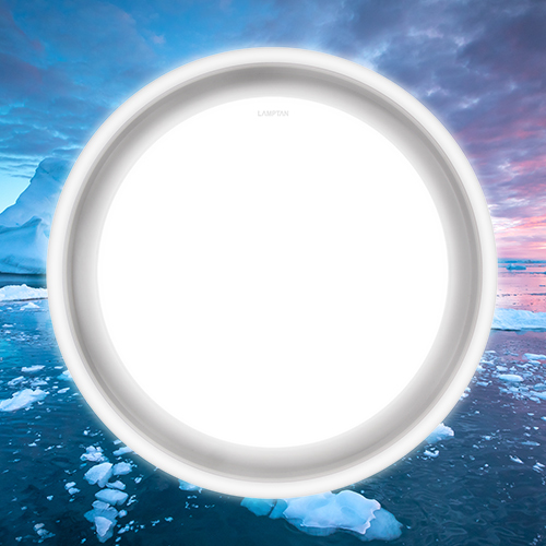 Led ms cl arctic 36w 24w web02