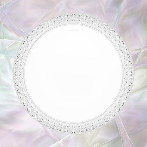 Led ms cl prism pearl 36w 24w web02