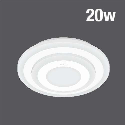 Led cl ripple circle web02