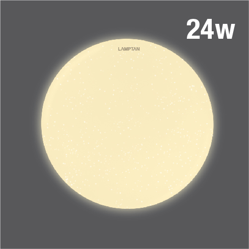 Led ceiling lamp moon colour switch web 2