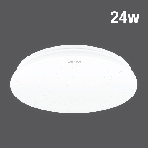 Led ceiling lamp moon colour switch web 4