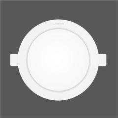 Led downlight emit circle web1