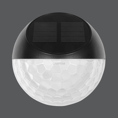 Led solarss sphere web01