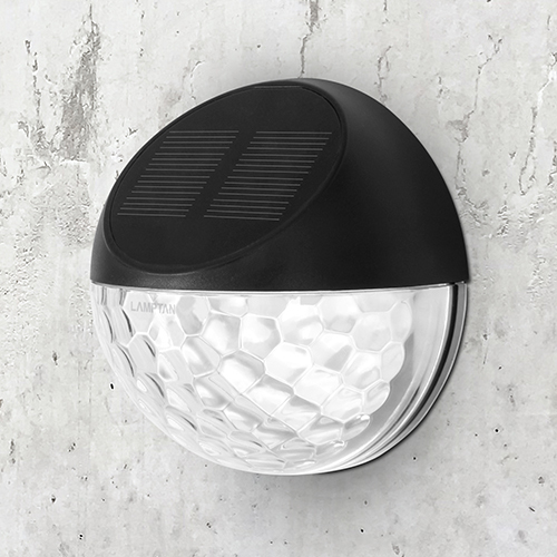 Led solarss sphere web05