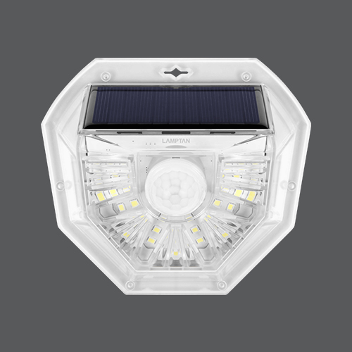 Led solarss quartz web01