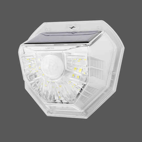 Led solarss quartz web02