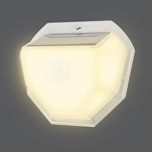 Led solarss quartz web03