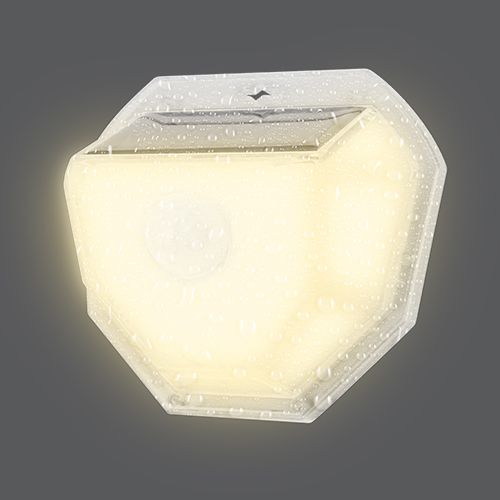 Led solarss quartz web04