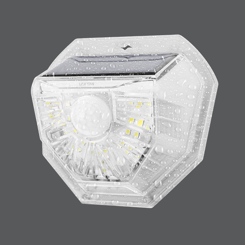 Led solarss quartz web05