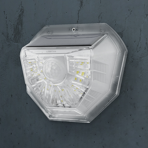 Led solarss quartz web06