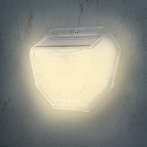 Led solarss quartz web07