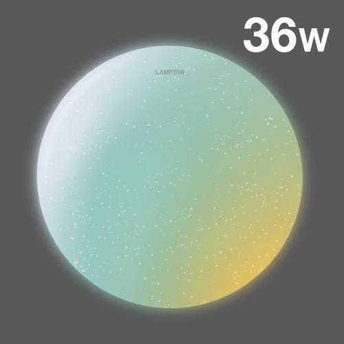 Led smart wifi cl lumina web 01