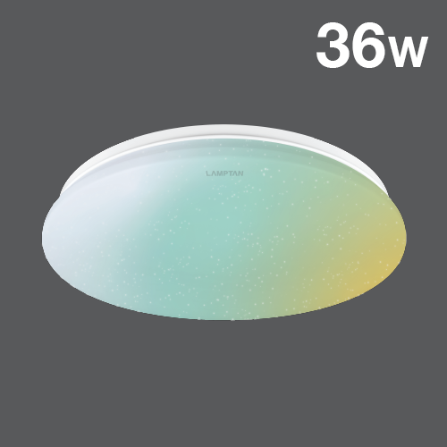 Led smart wifi cl lumina web 02