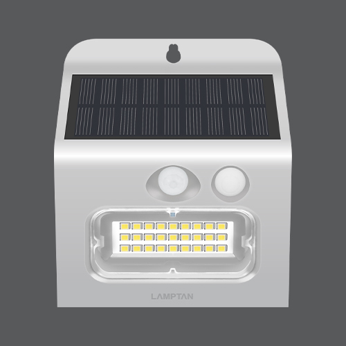 Led solarss lunar web01
