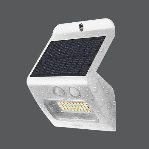 Led solarss lunar web04