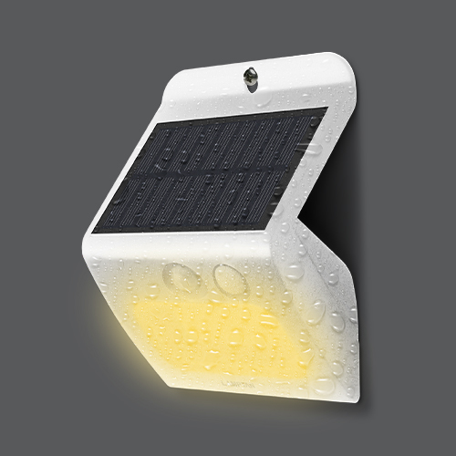 Led solarss lunar web05