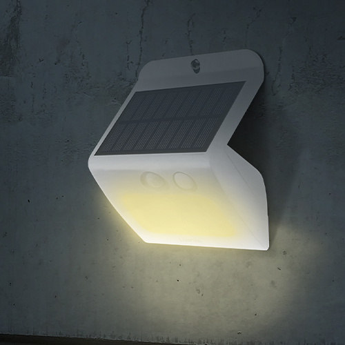 Led solarss lunar web06