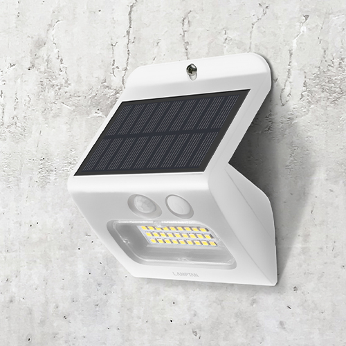 Led solarss lunar web07