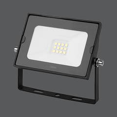 Led floodlight tough web1
