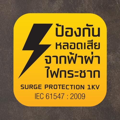 Led floodlight tough web11