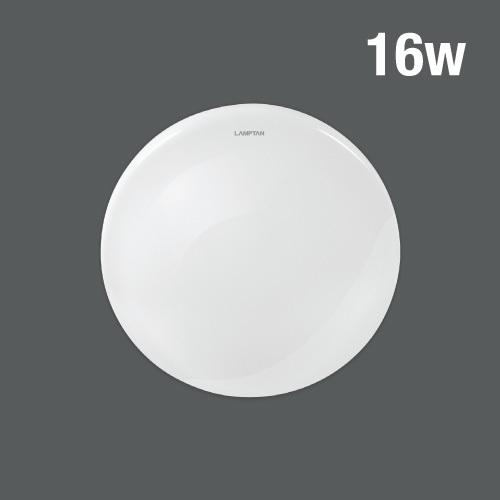 Led ceiling light moon web1