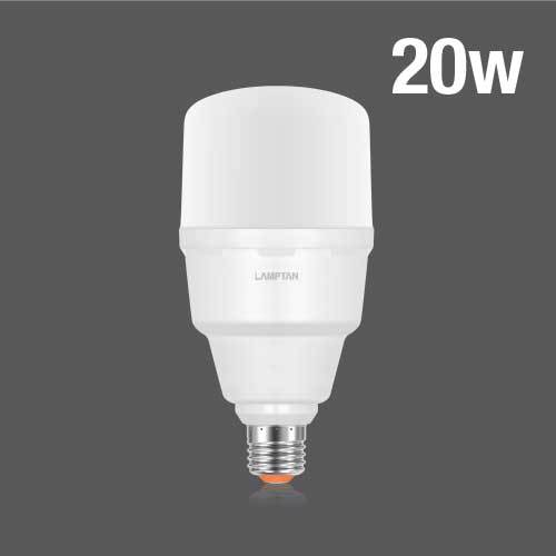 Hw t bulb shine web01