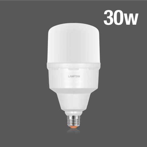 Hw t bulb shine web02