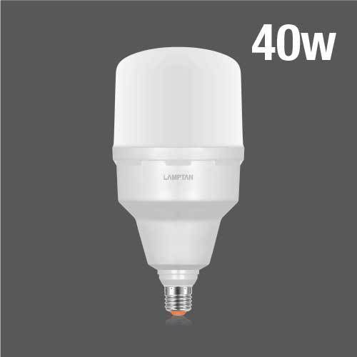 Hw t bulb shine web03