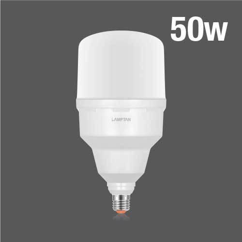 Hw t bulb shine web04