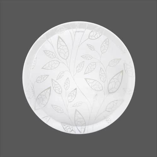 Ceiling lamp ivy 24w web01