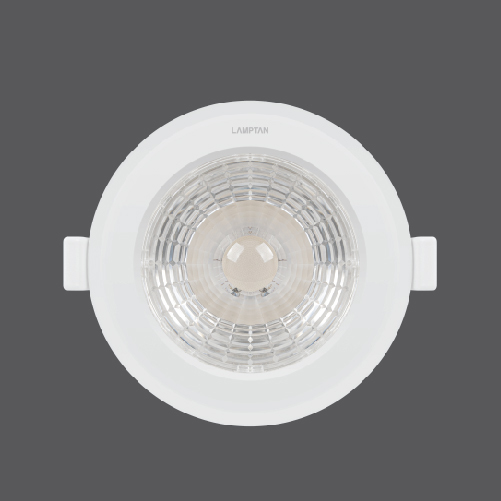 Len downlight colour switch chooze web 01