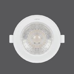 Len downlight colour switch chooze web 01
