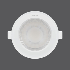 Len downlight colour choice chooze web 01