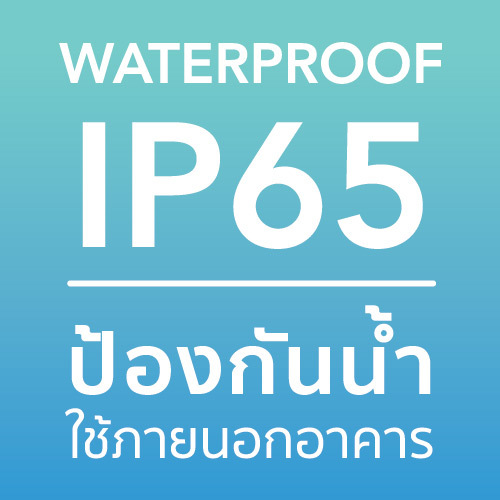 Solar floodlight ss solid web11