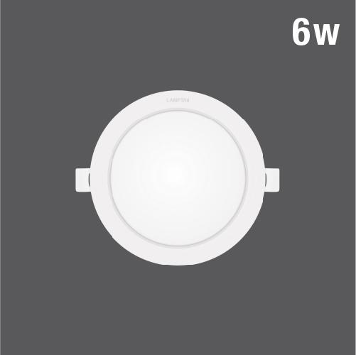 Downlight colour switch decide circle web01
