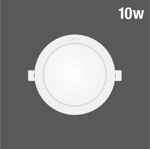 Downlight colour switch decide circle web02