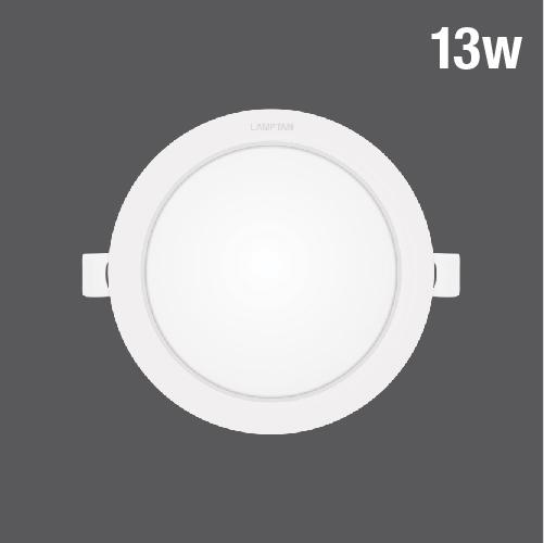Downlight colour switch decide circle web03